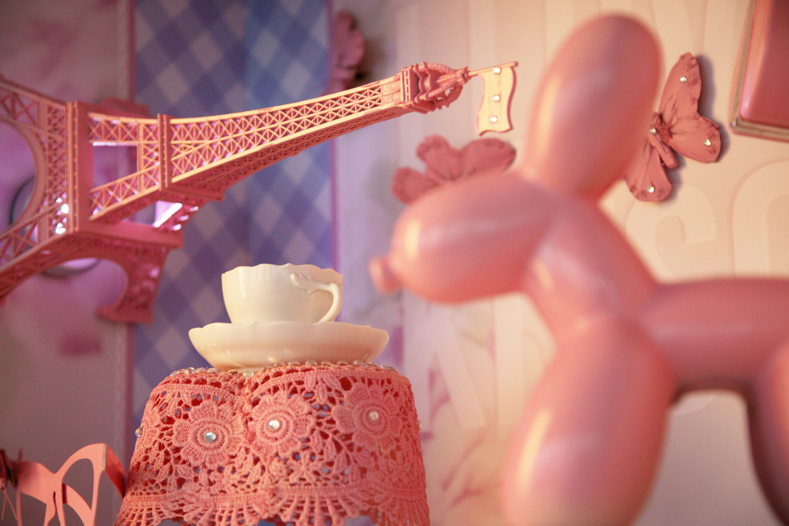 #cuptales: Wenn Tassen Geschichten erzählen